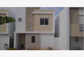 Foto de casa en venta en avenida sábalo cerritos 1000, el palmar, mazatlán, sinaloa, 0 No. 01