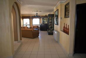 Foto de departamento en venta en avenida sabalo cerritos 1000, villas del rey, mazatlán, sinaloa, 16649377 No. 01