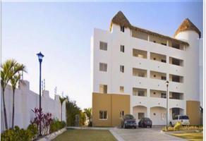 Foto de departamento en renta en avenida sábalo cerritos 3185 , cerritos resort, mazatlán, sinaloa, 16830488 No. 01
