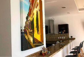 Foto de casa en venta en avenida sabalo cerritos 3330, sábalo country club, mazatlán, sinaloa, 0 No. 01