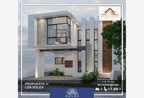 Foto de casa en venta en avenida sabalo cerritos 6190, cerritos al mar, mazatlán, sinaloa, 0 No. 01