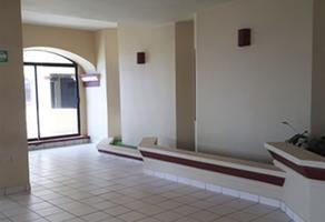 Foto de casa en venta en avenida sábalo cerritos , cerritos al mar, mazatlán, sinaloa, 18372226 No. 01