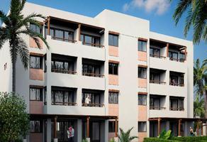 Foto de casa en condominio en venta en avenida sabalo cerritos , cerritos al mar, mazatlán, sinaloa, 6136232 No. 01