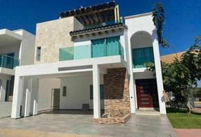Foto de casa en venta en avenida sábalo cerritos , cerritos resort, mazatlán, sinaloa, 0 No. 01