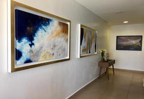 Foto de casa en condominio en renta en avenida sábalo cerritos , cerritos resort, mazatlán, sinaloa, 6944346 No. 01