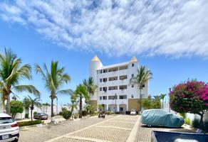Foto de departamento en venta en avenida sábalo cerritos , marina garden, mazatlán, sinaloa, 0 No. 01
