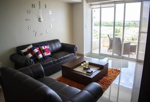 Foto de casa en condominio en venta en avenida sabalo cerritos , quintas del mar, mazatlán, sinaloa, 15986305 No. 01