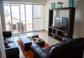 Foto de casa en venta en avenida sabalo cerritos , quintas del mar, mazatlán, sinaloa, 16014555 No. 01
