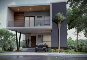 Foto de casa en venta en avenida sabalo , cerritos resort, mazatlán, sinaloa, 0 No. 01