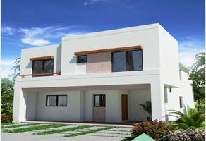 Foto de casa en venta en avenida sabalo cerritos , villa marina, mazatlán, sinaloa, 0 No. 01