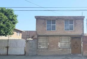 Foto de casa en venta en avenida sabinos , jardines de california, torreón, coahuila de zaragoza, 0 No. 01