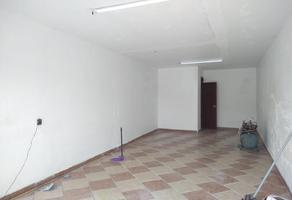 Foto de local en renta en avenida sagitario 32, sagitario iii, ecatepec de morelos, méxico, 0 No. 01