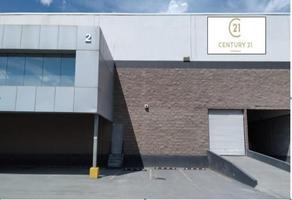 Foto de nave industrial en renta en avenida salinas de gortari 1500 , apodaca centro, apodaca, nuevo león, 0 No. 01