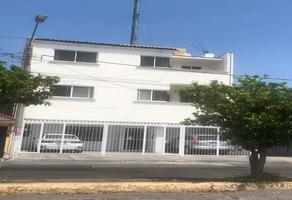Foto de edificio en venta en avenida salto del agua 000, jardines del country, guadalajara, jalisco, 0 No. 02