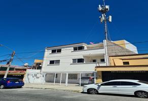 Foto de edificio en venta en avenida salto del agua 2404, jardines del country, guadalajara, jalisco, 17145967 No. 01