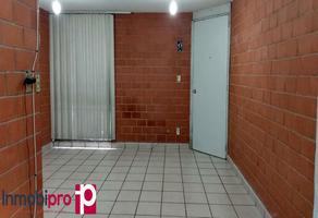 Foto de departamento en renta en avenida salvador diaz miron 214, santa ana poniente, tláhuac, df / cdmx, 0 No. 01