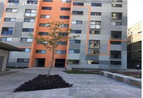 Foto de departamento en venta en avenida salvador lopez chavez , san carlos, guadalajara, jalisco, 17359407 No. 01