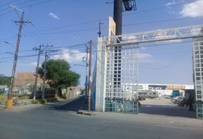 Foto de bodega en renta en avenida salvador nava 1505, constituyentes, san luis potosí, san luis potosí, 0 No. 01
