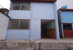 Foto de casa en venta en avenida salvador sanchez casa2 , lomas de coacalco 1a. sección, coacalco de berriozábal, méxico, 0 No. 01