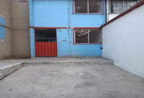 Foto de casa en venta en avenida salvador sanchez colin 214 mz21 lt 8 casa 1 , lomas de coacalco 1a. sección, coacalco de berriozábal, méxico, 20637222 No. 01