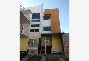 Foto de departamento en venta en avenida san alejandro 3025, san miguel tianguizolco, huejotzingo, puebla, 0 No. 01