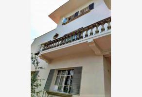 Foto de casa en venta en avenida san ángel 4200, lomas de chapultepec i sección, miguel hidalgo, df / cdmx, 0 No. 01