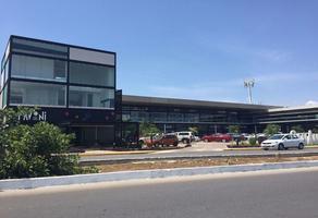 Foto de oficina en renta en avenida san angelo , montes de ame, mérida, yucatán, 14105765 No. 01