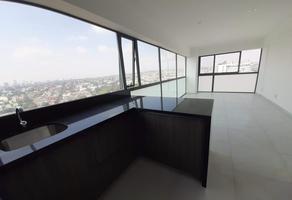 Foto de departamento en renta en avenida san antonio 139, carola, álvaro obregón, df / cdmx, 0 No. 01