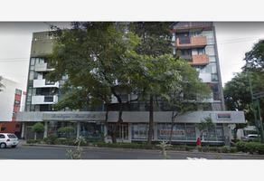 Foto de local en venta en avenida san antonio 179, napoles, benito juárez, df / cdmx, 5422543 No. 01