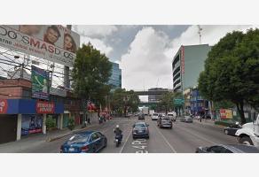 Foto de local en venta en avenida san antonio 179, napoles, benito juárez, distrito federal, 0 No. 01