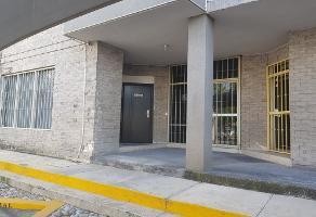 Foto de oficina en renta en avenida san antonio 2312, los doctores, monterrey, nuevo león, 0 No. 01