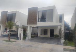Foto de casa en condominio en venta en avenida san antonio #304 - 328 , rancho santa mónica, aguascalientes, aguascalientes, 0 No. 01