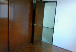 Foto de departamento en renta en avenida san antonio 373, san pedro de los pinos, benito juárez, distrito federal, 0 No. 01