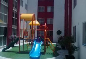 Foto de departamento en renta en avenida san antonio 413, carola, álvaro obregón, df / cdmx, 15880876 No. 01