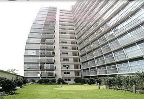 Foto de departamento en venta en avenida san antonio 413, carola, álvaro obregón, df / cdmx, 0 No. 01