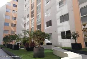 Foto de departamento en venta en avenida san antonio 455, carola, álvaro obregón, df / cdmx, 0 No. 01