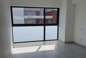 Foto de departamento en renta en avenida san antonio , carola, álvaro obregón, df / cdmx, 0 No. 01