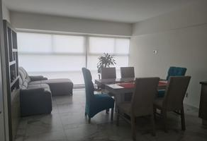 Foto de departamento en venta en avenida san antonio , carola, álvaro obregón, df / cdmx, 0 No. 01