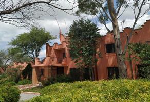 Foto de casa en renta en avenida san antonio , granjas de la florida, cerro de san pedro, san luis potosí, 11661052 No. 01