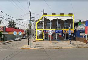Foto de local en renta en avenida san antonio , la concepción, tultitlán, méxico, 0 No. 01