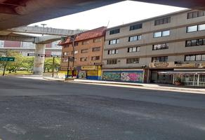 Foto de local en venta en avenida san antonio , san pedro de los pinos, benito juárez, df / cdmx, 13944474 No. 01