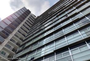 Foto de departamento en venta en avenida san antonio vita park, 413 413, san pedro de los pinos, álvaro obregón, df / cdmx, 0 No. 01