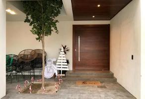 Foto de casa en venta en avenida san armando 76, san armando, torreón, coahuila de zaragoza, 0 No. 02