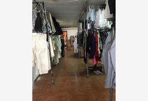Foto de oficina en renta en avenida san bernabe 0, san jerónimo lídice, la magdalena contreras, df / cdmx, 0 No. 01