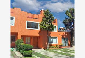 Foto de casa en venta en avenida san bernabé 0, san jerónimo lídice, la magdalena contreras, df / cdmx, 0 No. 01