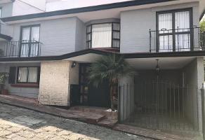 Foto de casa en renta en avenida san bernabe 641, san jerónimo lídice, la magdalena contreras, df / cdmx, 0 No. 01