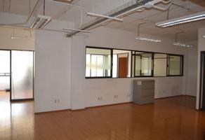 Foto de oficina en renta en avenida san bernabe , progreso tizapan, álvaro obregón, df / cdmx, 0 No. 01