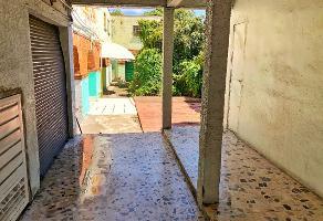 Foto de terreno habitacional en venta en avenida san bernabe , san jerónimo lídice, la magdalena contreras, df / cdmx, 0 No. 01