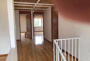 Foto de casa en renta en avenida san bernabe , san jerónimo lídice, la magdalena contreras, df / cdmx, 17736948 No. 01
