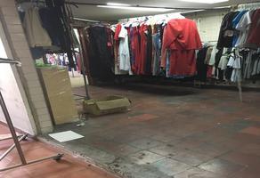 Foto de oficina en renta en avenida san bernabe , san jerónimo lídice, la magdalena contreras, df / cdmx, 0 No. 01